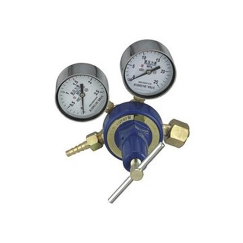 Đồng hồ điều áp Oxygen Asaki AK-2000