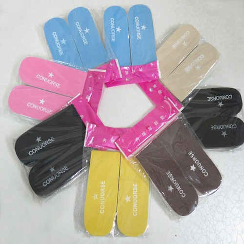 Bộ 2 miếng lót giày MÀU ĐỎ tăng chiều cao 3cm - 6508164 , 13153277 , 15_13153277 , 33000 , Bo-2-mieng-lot-giay-MAU-DO-tang-chieu-cao-3cm-15_13153277 , sendo.vn , Bộ 2 miếng lót giày MÀU ĐỎ tăng chiều cao 3cm