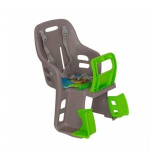 Ghế ngồi xe đạp và xe đạp điện SONG LONG.Ghế xe đạp.Ghế cho bé ngồi xe đạp.Ghế cho trẻ ngồi xe - 000165 thumbnail