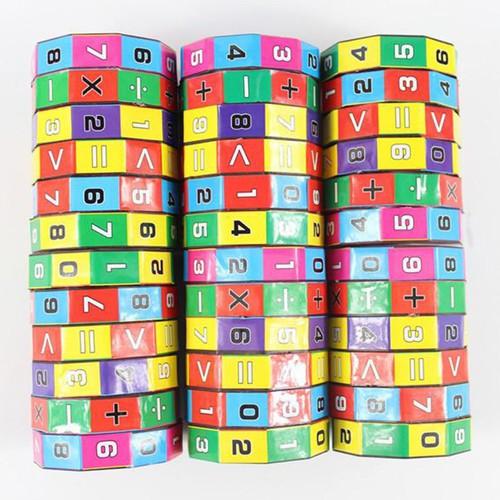 Đồ chơi rubic toán học phát triển trí tuệ cho bé - 5378548 , 11739108 , 15_11739108 , 35000 , Do-choi-rubic-toan-hoc-phat-trien-tri-tue-cho-be-15_11739108 , sendo.vn , Đồ chơi rubic toán học phát triển trí tuệ cho bé