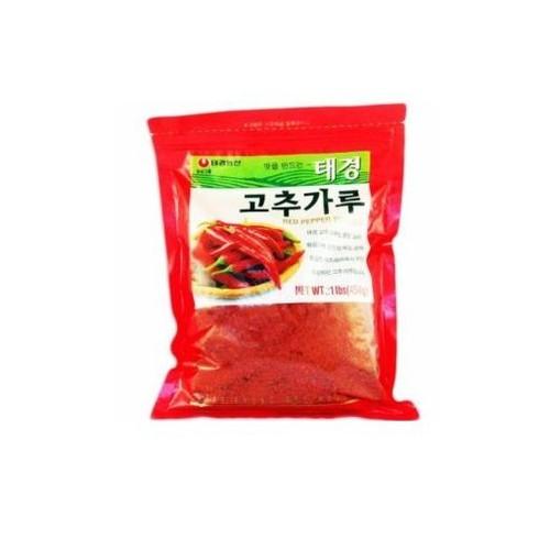 Bột Ớt Red Pepper Powder Hàn Quốc 454g - 10750515 , 11001982 , 15_11001982 , 109000 , Bot-Ot-Red-Pepper-Powder-Han-Quoc-454g-15_11001982 , sendo.vn , Bột Ớt Red Pepper Powder Hàn Quốc 454g
