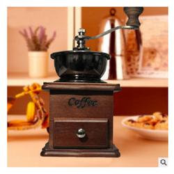 máy xay cà phê - 76