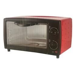Lò nướng Fairlady DH-90 toaster Oven 12L tiện dụng cho gia đình