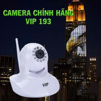 Camhi Cameras