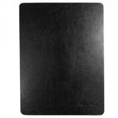 Bao da cho Samsung Tab T285- Kaku