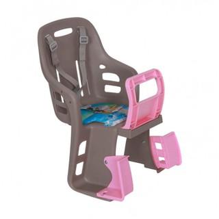 Ghế ngồi xe đạp và xe đạp điện SONG LONG.Ghế xe đạp.Ghế cho bé ngồi xe đạp.Ghế cho trẻ ngồi xe - 00045 thumbnail