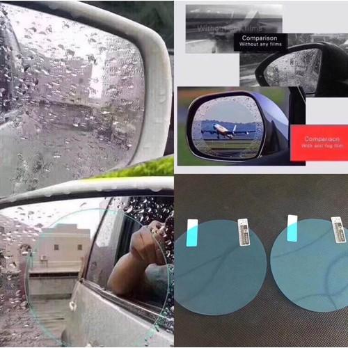 Set 4 Miếng dán chống nước gương ô tô -Phim dán gương chiếu hậu - 7501855 , 14094318 , 15_14094318 , 100000 , Set-4-Mieng-dan-chong-nuoc-guong-o-to-Phim-dan-guong-chieu-hau-15_14094318 , sendo.vn , Set 4 Miếng dán chống nước gương ô tô -Phim dán gương chiếu hậu