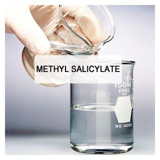 Dầu nóng Methyl Salicylate 1 kg - 4461KG thumbnail
