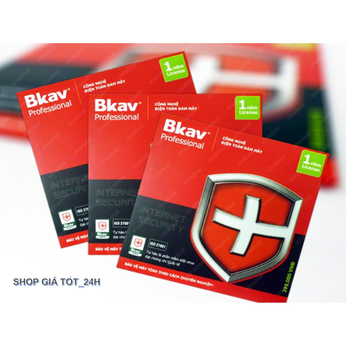 BKAV 2019. Phần mềm diệt virus Bkav Pro Internet Security 2018 - 10754150 , 11024130 , 15_11024130 , 200000 , BKAV-2019.-Phan-mem-diet-virus-Bkav-Pro-Internet-Security-2018-15_11024130 , sendo.vn , BKAV 2019. Phần mềm diệt virus Bkav Pro Internet Security 2018