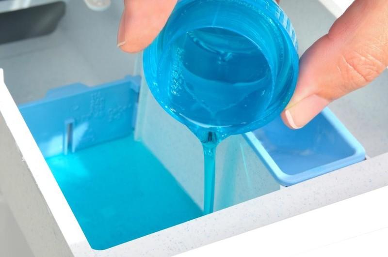 Image result for Nước giặt LIX hương nước hoa 3.8kg