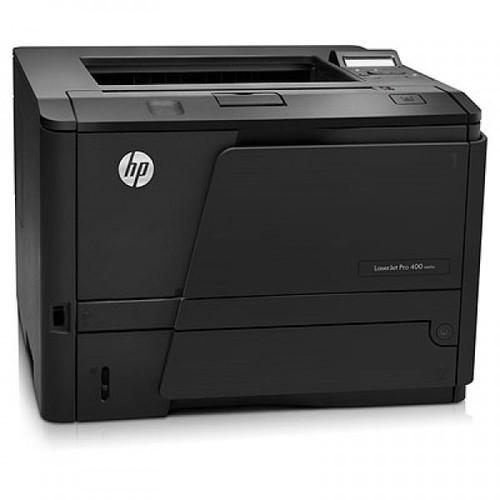 Máy in HP 401D cũ-máy in cũ giá rẻ-TC VIỆT Tặng kèm chuột máy tính - 7872737 , 11020707 , 15_11020707 , 3000000 , May-in-HP-401D-cu-may-in-cu-gia-re-TC-VIET-Tang-kem-chuot-may-tinh-15_11020707 , sendo.vn , Máy in HP 401D cũ-máy in cũ giá rẻ-TC VIỆT Tặng kèm chuột máy tính