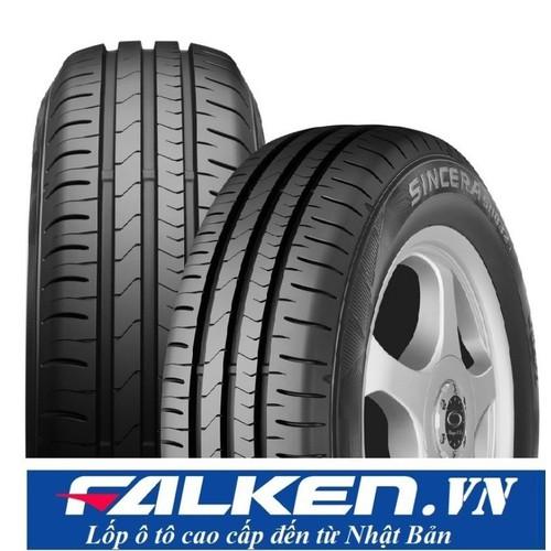 Lốp ôtô Falken 165-70R14 SN 832I Inđô