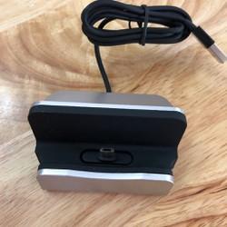 All Androids - Dock sạc cho điện thoại di động thông minh