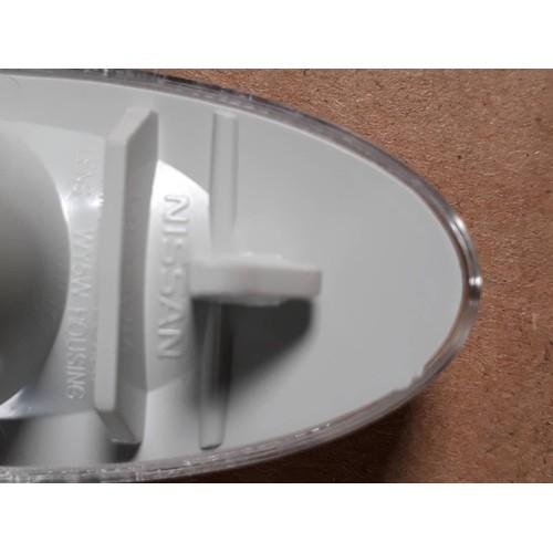 Đèn xi nhanh hông Nissan Sunny, hàng chính hãng Nissan - 5096787 , 11044819 , 15_11044819 , 410000 , Den-xi-nhanh-hong-Nissan-Sunny-hang-chinh-hang-Nissan-15_11044819 , sendo.vn , Đèn xi nhanh hông Nissan Sunny, hàng chính hãng Nissan