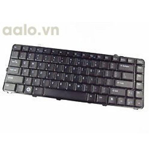 Bàn phím laptop Dell STUDIO 1536 - 7873064 , 11041128 , 15_11041128 , 220000 , Ban-phim-laptop-Dell-STUDIO-1536-15_11041128 , sendo.vn , Bàn phím laptop Dell STUDIO 1536