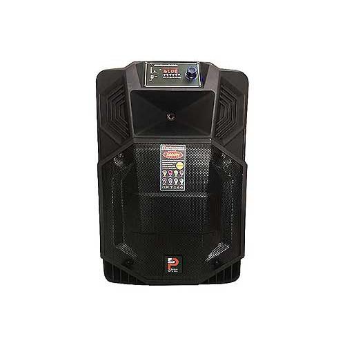 Loa kéo karaoke PS Audio Pro-15K