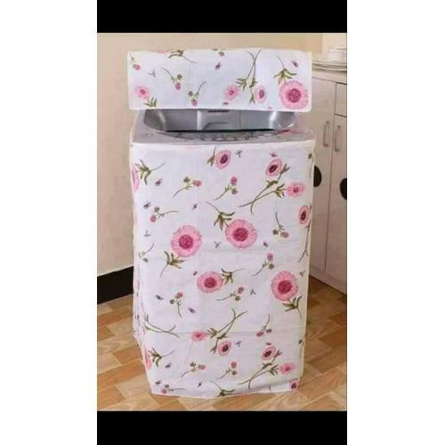 Vỏ bọc máy giặt