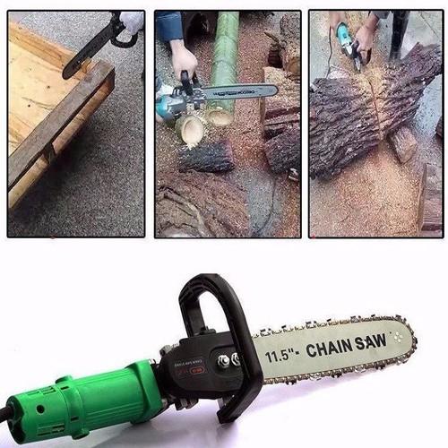 Bộ chuyển đổi máy cắt thành máy cưa gỗ  - Lưỡi cưa gỗ - 5097506 , 11054703 , 15_11054703 , 179000 , Bo-chuyen-doi-may-cat-thanh-may-cua-go-Luoi-cua-go-15_11054703 , sendo.vn , Bộ chuyển đổi máy cắt thành máy cưa gỗ  - Lưỡi cưa gỗ