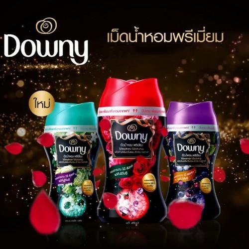 Viên xả vải khô Downy Thái Lan hàng chuẩn