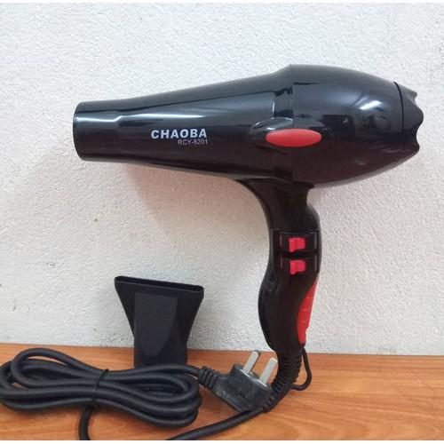 Máy sấy tóc cao cấp Chaoba RYC 8201 2200W Bảo hành 12 Tháng - 5098470 , 11062233 , 15_11062233 , 380000 , May-say-toc-cao-cap-Chaoba-RYC-8201-2200W-Bao-hanh-12-Thang-15_11062233 , sendo.vn , Máy sấy tóc cao cấp Chaoba RYC 8201 2200W Bảo hành 12 Tháng