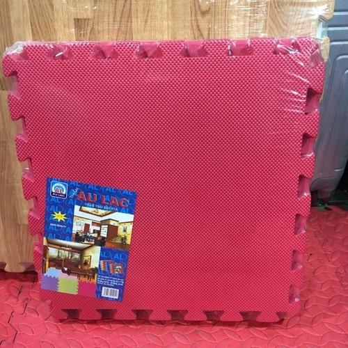 Thảm xốp ghép một màu hường rất ấm cúng - 5098288 , 11061725 , 15_11061725 , 80000 , Tham-xop-ghep-mot-mau-huong-rat-am-cung-15_11061725 , sendo.vn , Thảm xốp ghép một màu hường rất ấm cúng