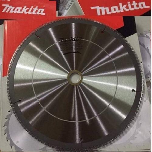 Lưỡi cắt nhôm hệ  Madika 305