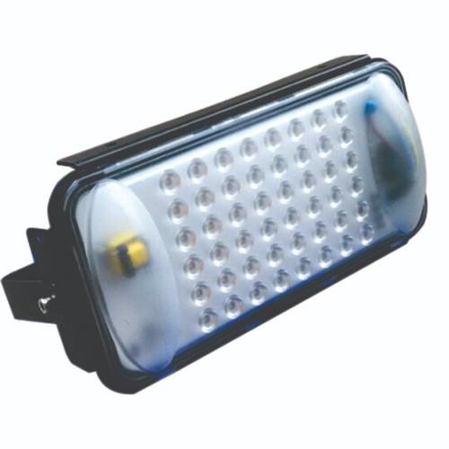 Đèn Pha LED Mini 50W IP67