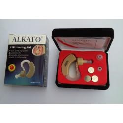 Máy trợ thính Alkato- Nhật Bản Máy điếc Japan