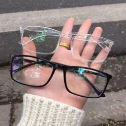 Mắt kính nam đẹp, mắt kính nam, mắt kính thời trang