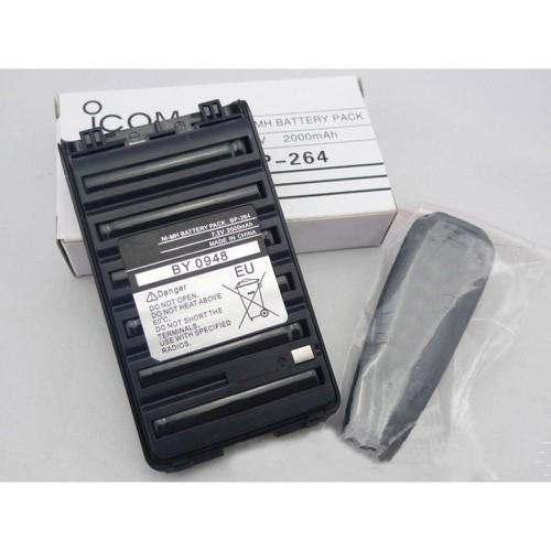 Pin bộ đàm icom v80 264 bảo hành 6 tháng - 10763775 , 11066631 , 15_11066631 , 670000 , Pin-bo-dam-icom-v80-264-bao-hanh-6-thang-15_11066631 , sendo.vn , Pin bộ đàm icom v80 264 bảo hành 6 tháng