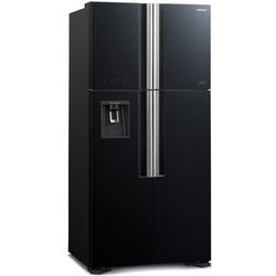 Tủ lạnh Hitachi 540 lít R-FW690PGV7X - R-FW690PGV7X
