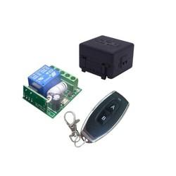 Bộ điều khiển thiết bị điện từ xa 12V 1 kênh