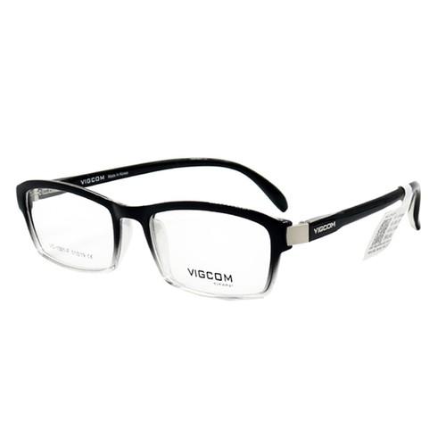Gọng kính chính hãng VIGCOM VG-1501-F7