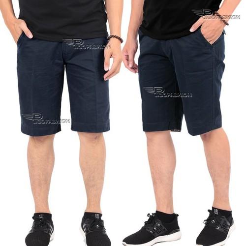 Quần Short Kaki Nam PiGo cao cấp PSK01 - Xanh đen - 9 màu - 7873395 , 11053260 , 15_11053260 , 229000 , Quan-Short-Kaki-Nam-PiGo-cao-cap-PSK01-Xanh-den-9-mau-15_11053260 , sendo.vn , Quần Short Kaki Nam PiGo cao cấp PSK01 - Xanh đen - 9 màu