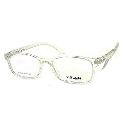 Gọng kính chính hãng VIGCOM  VG1503 C7 - 10424429 , 11060344 , 15_11060344 , 300000 , Gong-kinh-chinh-hang-VIGCOM-VG1503-C7-15_11060344 , sendo.vn , Gọng kính chính hãng VIGCOM  VG1503 C7