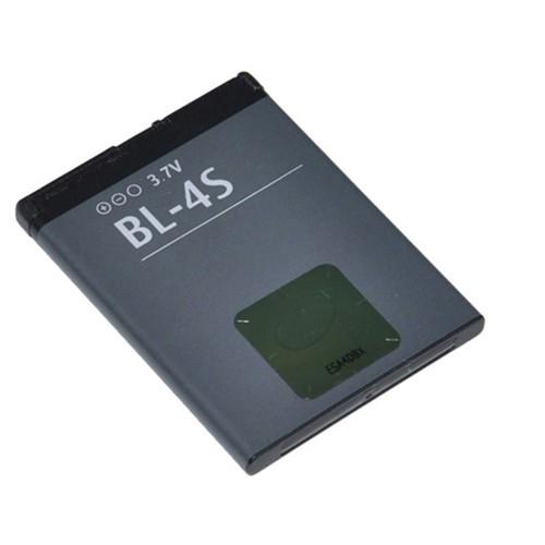 Pin Nokia 7610S - 7877618 , 11293814 , 15_11293814 , 65000 , Pin-Nokia-7610S-15_11293814 , sendo.vn , Pin Nokia 7610S
