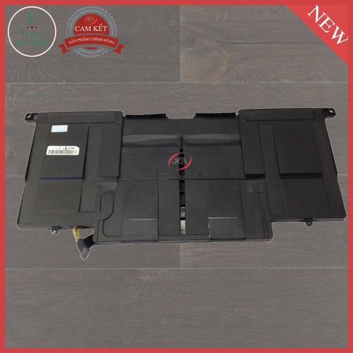 Pin Laptop Asus Zenbook UX31AR4004H - 5190359 , 11481502 , 15_11481502 , 1250000 , Pin-Laptop-Asus-Zenbook-UX31AR4004H-15_11481502 , sendo.vn , Pin Laptop Asus Zenbook UX31AR4004H