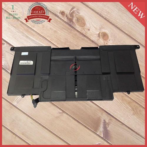Pin Laptop Asus UX31E1A - 5190379 , 11481529 , 15_11481529 , 1250000 , Pin-Laptop-Asus-UX31E1A-15_11481529 , sendo.vn , Pin Laptop Asus UX31E1A