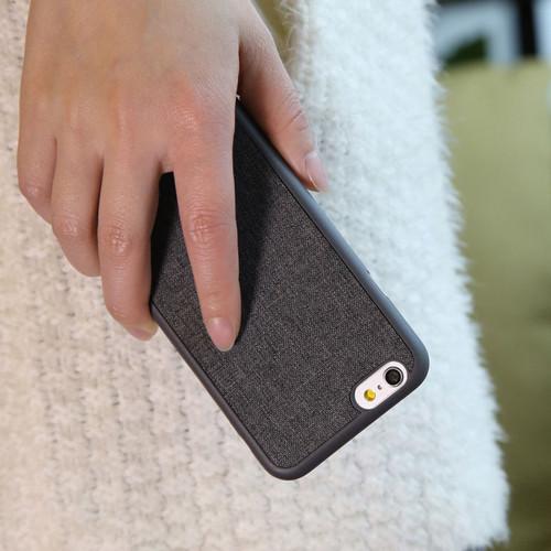 Ốp lưng vải baseus cho iphone 7-7 plus