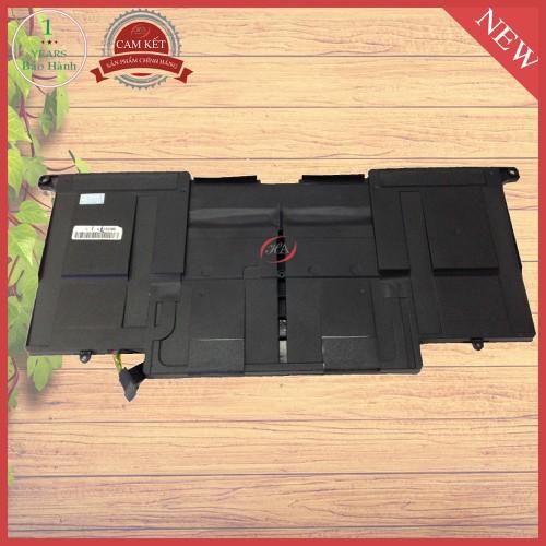 Pin Laptop Asus UX31EDH72