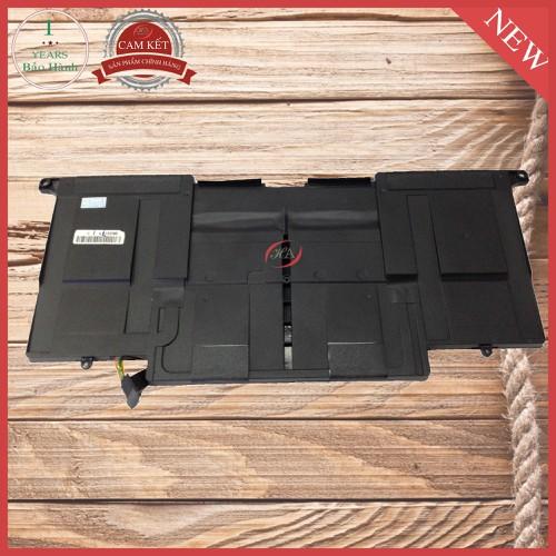 pin laptop asus Zenbook UX31AR4004H