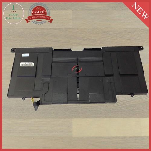 Pin Laptop Asus UX31ema1