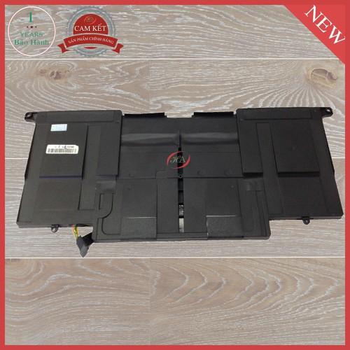 Pin Laptop Asus Zenbook UX31A R4003X