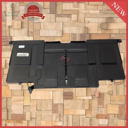 Pin Laptop Asus UX31exh72