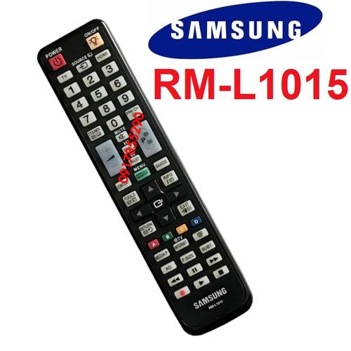 REMOTE SAMSUNG RM 1015 - 5195689 , 11488213 , 15_11488213 , 95000 , REMOTE-SAMSUNG-RM-1015-15_11488213 , sendo.vn , REMOTE SAMSUNG RM 1015