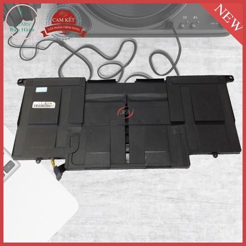 Pin Laptop Asus UX31 Ultrabook