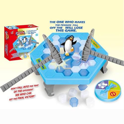 trò chơi đập băng , giải cứu chim cánh cụt - 4642386 , 14050138 , 15_14050138 , 59000 , tro-choi-dap-bang-giai-cuu-chim-canh-cut-15_14050138 , sendo.vn , trò chơi đập băng , giải cứu chim cánh cụt