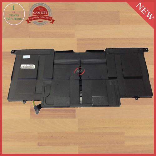 Pin Laptop Asus UX31 Series