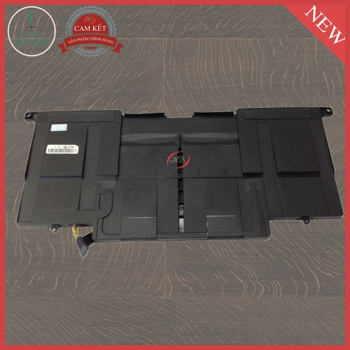 pin laptop asus UX31e xh72 - 5190659 , 11481625 , 15_11481625 , 1250000 , pin-laptop-asus-UX31e-xh72-15_11481625 , sendo.vn , pin laptop asus UX31e xh72