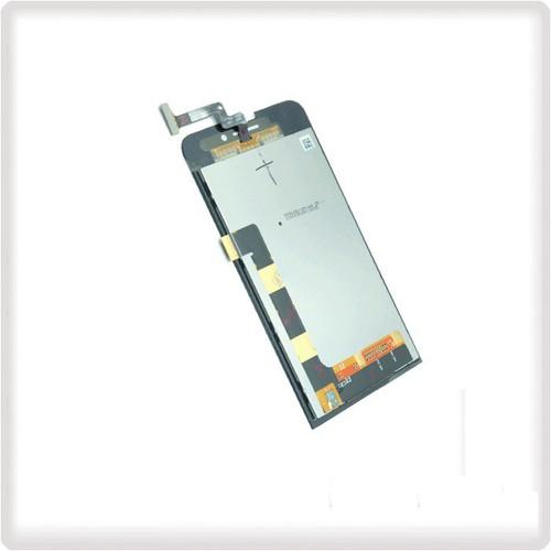 Màn hình LCD Asus Zenfone 4.5  A450 Full nguyên bộ - 5196578 , 11489089 , 15_11489089 , 380000 , Man-hinh-LCD-Asus-Zenfone-4.5-A450-Full-nguyen-bo-15_11489089 , sendo.vn , Màn hình LCD Asus Zenfone 4.5  A450 Full nguyên bộ